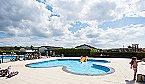 Ferienpark WH Chalet 5 personen Egmond aan den Hoef Miniaturansicht 21
