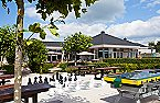 Ferienpark WH Chalet 5 personen Egmond aan den Hoef Miniaturansicht 24