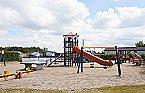 Ferienpark WH Chalet 5 personen Egmond aan den Hoef Miniaturansicht 25
