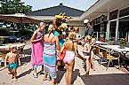 Ferienpark WH Chalet 5 personen Egmond aan den Hoef Miniaturansicht 29