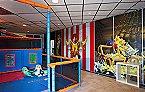 Ferienpark WH Chalet 5 personen Egmond aan den Hoef Miniaturansicht 34