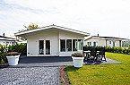 Vakantiepark PDS Deluxe 4 personen Noordwijk Thumbnail 31