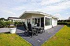 Vakantiepark PDS Deluxe 4 personen Noordwijk Thumbnail 29