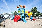 Vakantiepark PDS Deluxe 4 personen Noordwijk Thumbnail 46