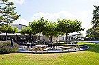 Vakantiepark PDS Deluxe 4 personen Noordwijk Thumbnail 47