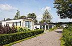 Vakantiepark PDS Deluxe 4 personen Noordwijk Thumbnail 51
