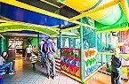 Vakantiepark PDS Deluxe 4 personen Noordwijk Thumbnail 81