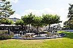 Vakantiepark PDS Deluxe 4 personen Noordwijk Thumbnail 84