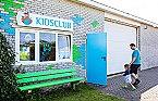 Vakantiepark PDS Deluxe 5 personen Noordwijk Thumbnail 22