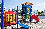 Vakantiepark PDS Deluxe 5 personen Noordwijk Thumbnail 23