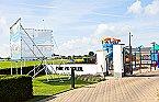 Vakantiepark PDS Deluxe 5 personen Noordwijk Thumbnail 30