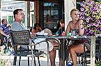 Vakantiepark PDS Deluxe 5 personen Noordwijk Thumbnail 39