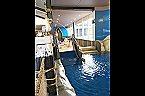 Vakantiepark PDS Deluxe 5 personen Noordwijk Thumbnail 49