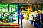 Vakantiepark PDS Deluxe 5 personen Noordwijk Thumbnail 51