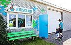 Vakantiepark PDS Deluxe 5 personen Noordwijk Thumbnail 54