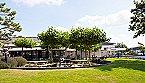 Vakantiepark PDS Deluxe 6 personen Noordwijk Thumbnail 21
