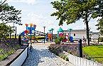 Vakantiepark PDS Deluxe 6 personen Noordwijk Thumbnail 22