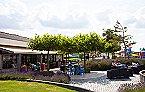 Vakantiepark PDS Deluxe 6 personen Noordwijk Thumbnail 26