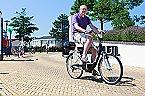 Vakantiepark PDS Deluxe 6 personen Noordwijk Thumbnail 27