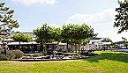 Vakantiepark PDS Deluxe 6 personen Noordwijk Thumbnail 37