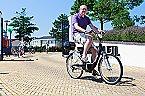 Vakantiepark PDS Deluxe 6 personen Noordwijk Thumbnail 39