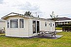 Vakantiepark PDS Deluxe 6 personen Noordwijk Thumbnail 14