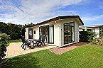 Parque de vacaciones ND Vakantiewoning 4**** 4 pers. Noordwijk Miniatura 6