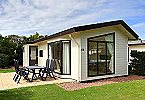 Parque de vacaciones ND Vakantiewoning 4**** 4 pers. Noordwijk Miniatura 7