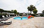 Parque de vacaciones ND Vakantiewoning 4**** 4 pers. Noordwijk Miniatura 17