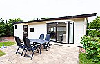 Parque de vacaciones ND Vakantiewoning 4**** 4 pers. Noordwijk Miniatura 5