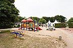Parque de vacaciones ND Vakantiewoning 4**** 4 pers. Noordwijk Miniatura 21