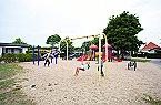 Parque de vacaciones ND Vakantiewoning 4**** 4 pers. Noordwijk Miniatura 22