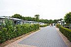 Parque de vacaciones ND Vakantiewoning 4**** 4 pers. Noordwijk Miniatura 23