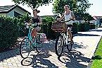 Parque de vacaciones ND Vakantiewoning 4**** 4 pers. Noordwijk Miniatura 24