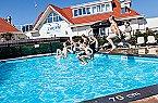 Parque de vacaciones ND Vakantiewoning 4**** 4 pers. Noordwijk Miniatura 18