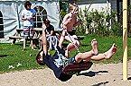Parque de vacaciones ND Vakantiewoning 4**** 4 pers. Noordwijk Miniatura 25