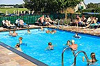 Parque de vacaciones ND Vakantiewoning 4**** 4 pers. Noordwijk Miniatura 19