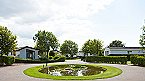 Parque de vacaciones WH Comfort 5 personen Egmond aan den Hoef Miniatura 50