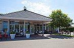 Ferienpark WH Comfort 5 personen Egmond aan den Hoef Miniaturansicht 51