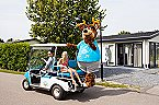 Parque de vacaciones WH Comfort 5 personen Egmond aan den Hoef Miniatura 65