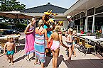 Vakantiepark WH Comfort 5 personen Egmond aan den Hoef Thumbnail 100