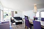 Ferienpark WH Comfort 5 personen Egmond aan den Hoef Miniaturansicht 17