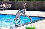 Vakantiepark WH Comfort 4 personen Egmond aan den Hoef Thumbnail 36