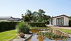 Vakantiepark WH Comfort 4 personen Egmond aan den Hoef Thumbnail 21