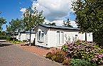 Ferienpark WH Comfort 3 personen Egmond aan den Hoef Miniaturansicht 36