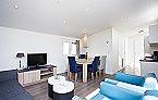 Ferienpark WH Comfort 3 personen Egmond aan den Hoef Miniaturansicht 11