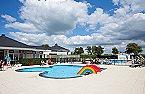Ferienpark WH Chalet 4 personen Egmond aan den Hoef Miniaturansicht 19
