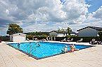 Vakantiepark WH Chalet 4 personen Egmond aan den Hoef Thumbnail 20