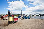Parc de vacances WH Chalet 4 personen Egmond aan den Hoef Miniature 23