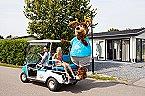 Vakantiepark WH Chalet 4 personen Egmond aan den Hoef Thumbnail 29